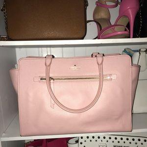 Kate Spade Handbag 🌸